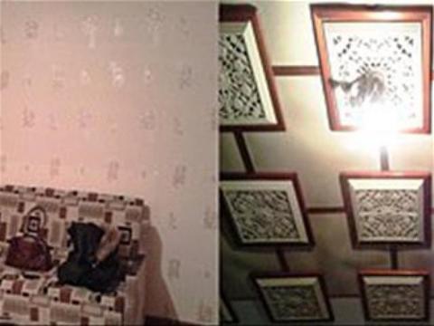 Аренда квартиры, Воронеж, Ул. 45 Стрелковой Дивизии - Фото 1