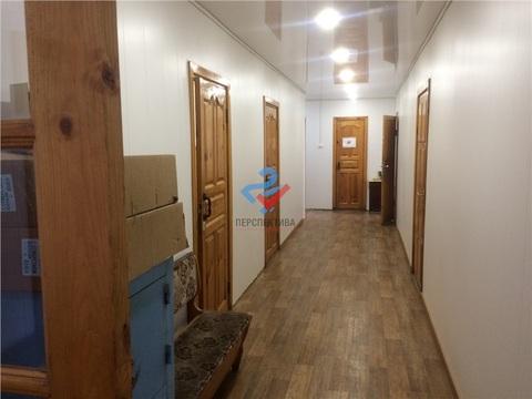 Офис-склад 407м2 по ул. Заводская 13 - Фото 5