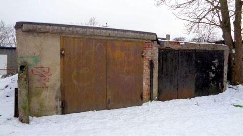 Купить квартиру в пригороде Калининграда. - Фото 3