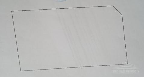 Земельные участки, Д.Швец, д.42 к.Е - Фото 2