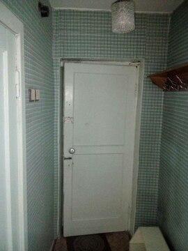 Продам 3х квартиру - Фото 3