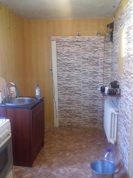 Аренда двухкомнатной квартиры в Центре, ул. Щедрина, 25 - Фото 3