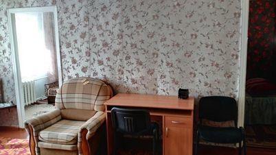 Аренда квартиры, Норильск, Ленинский пр-кт. - Фото 2