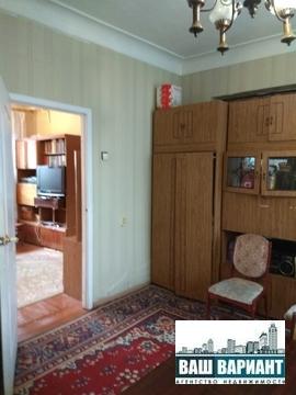 Дома, дачи, коттеджи, ул. Тоннельная, д.61 к.Б - Фото 1