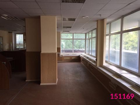 Аренда псн, Зеленоград, м. Пятницкое шоссе, Зеленоград - Фото 1