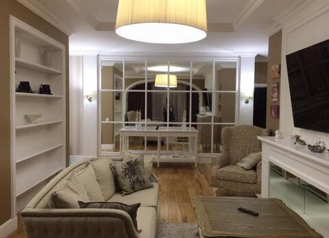 Предлагается в аренду трехкомнатная квартира кп Карасьеозерский-2 - Фото 2