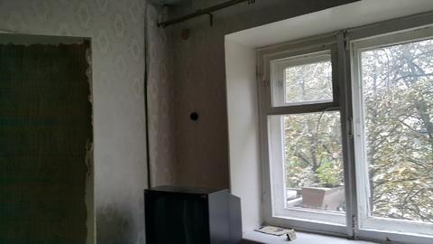 2 ком.квартира по ул.Коммунаров д.101 - Фото 3