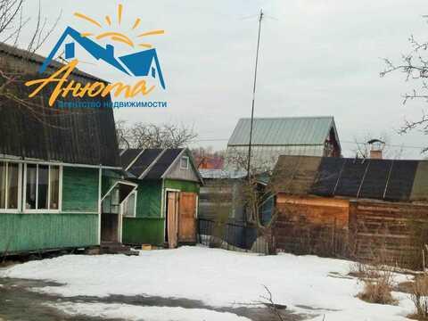 Дача в Белоусово Жуковского района - Фото 4
