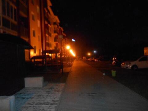 Продажа квартиры, Старый Оскол, Северный мкр - Фото 2