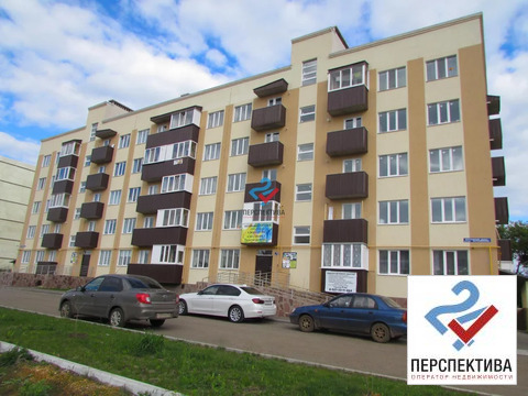 Объявление №48909702: Продаю 1 комн. квартиру. Иглино, ул. Ворошилова, 28Ж,