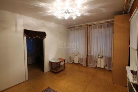 Сдам 1-этажн. дом 30 кв.м. Ялуторовский тракт - Фото 2