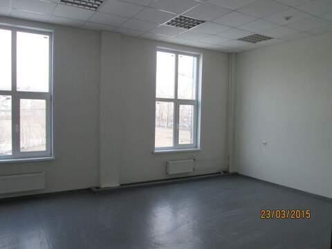 Здание 2100 м2 Череповец, кв.м/год - Фото 3