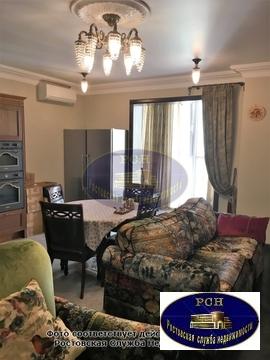 Продается эксклюзивная квартира в жилом комплексе «Чехов». - Фото 1