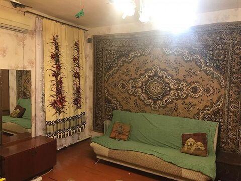 Продажа квартиры, Краснодар, Ул. Промышленная - Фото 2