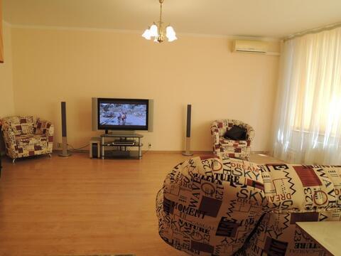 Отличная двух комнатная квартира в Ленинском районе г. Кемерово - Фото 5
