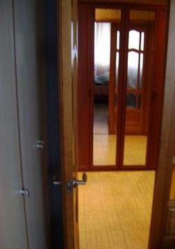 Улица Стаханова 47; 1-комнатная квартира стоимостью 14000 в месяц . - Фото 4