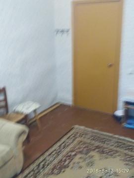 Комната рядом со станцией Пушкино - Фото 3