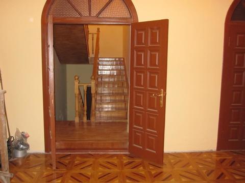 Продажа дома 370 кв.м. на участке 11 соток - Фото 1
