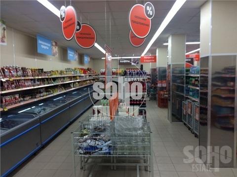 Тверская обл, г. Осташков - 954 кв.м. / Продажа арендного бизнеса, . - Фото 5