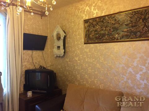Продам комнату в Северном Тушино - Фото 1