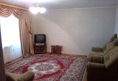 Аренда квартиры, Уфа, Ул. Российская - Фото 2