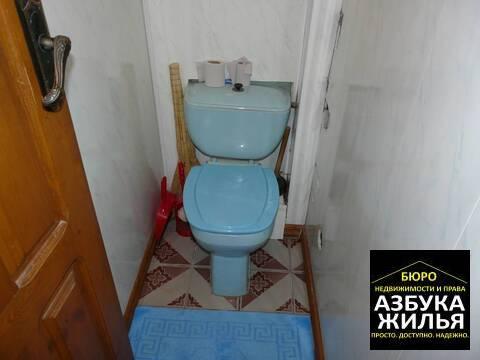 3-к квартира на Веденеева 14 за 1.6 млн руб - Фото 3