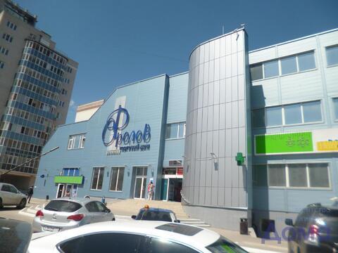 Продам торговый центр Демонстрации 10б - Фото 2