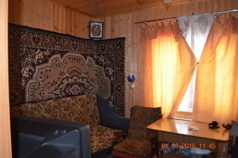 Продается дом в центре города Железнодорожный - Фото 5
