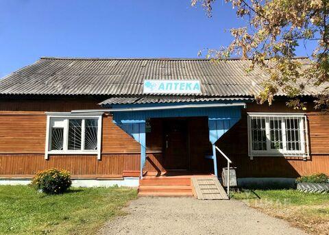 Продажа готового бизнеса, Дальнереченский район - Фото 1