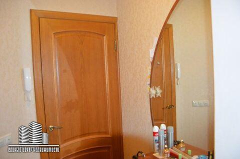 4 к. квартира г. Клин, ул. Чайковского, д. 66, к 2 - Фото 4