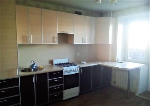 Сдается новая 1 комнатная квартира в Кальном - Фото 3