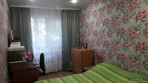Продажа квартиры, Благовещенск, Ул. Комсомольская - Фото 5