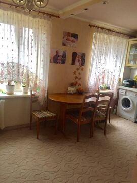Трехкомнатная квартира в Дедовске. - Фото 2