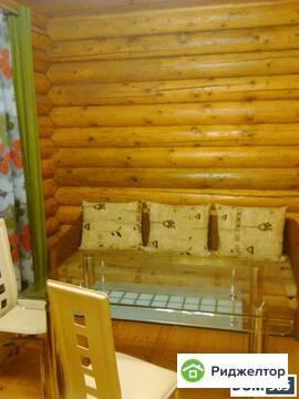 Аренда дома посуточно, Новопавловское, Волоколамский район - Фото 2