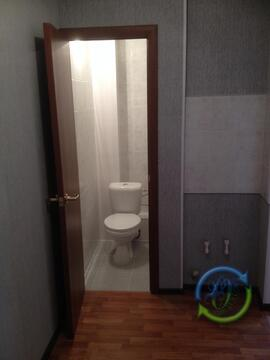 Небольшая однокомнатная квартира, расположенная по адресу Горького - Фото 3