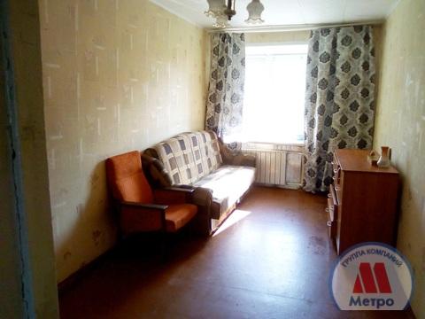 Квартира, ул. Комсомольская, д.74 - Фото 1