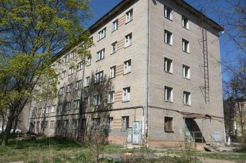 Продается комната в общежитии в Обнинске, 14 кв. метров