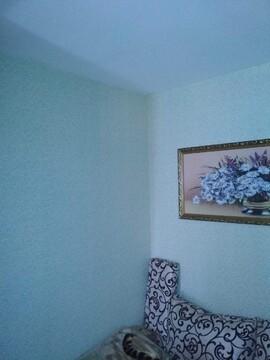 1-но комнатная квартира на ул.Почтовая - Фото 3