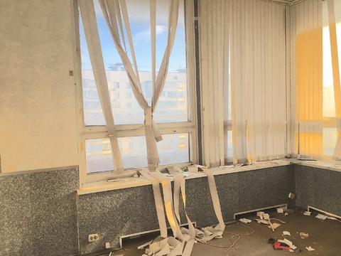 Аренда отдельного блока из 4 комнат и кухни, площ. 140м2, район м.вднх - Фото 4