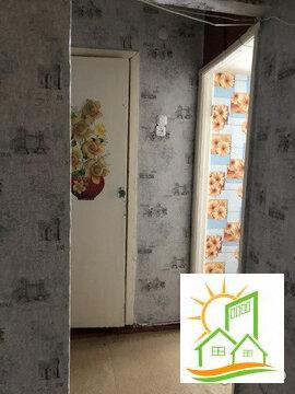 Квартира, мкр. 2-й, д.4 к.3 - Фото 1