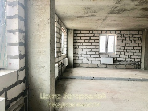 Продам 2-к квартиру, Большие Жеребцы, жилой комплекс Восточная Европа . - Фото 5