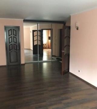 Продажа 2-комнатной квартиры, улица Ульяновская 37/41, Саратов - Фото 2