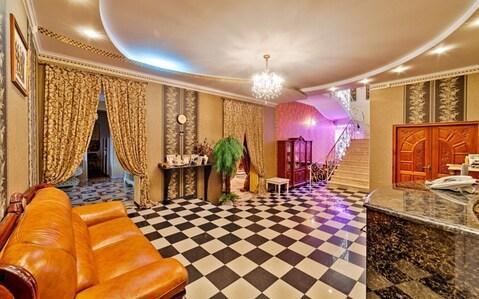 Купить дом в Одессе для себя - Фото 5