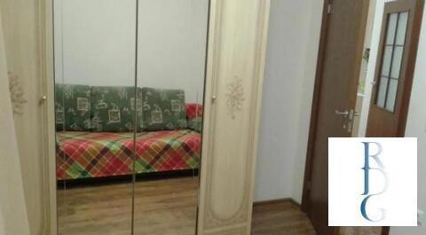 Аренда квартиры, Люберцы, Люберецкий район, Дружбы - Фото 3