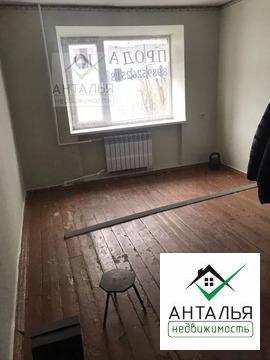 Объявление №61685481: Продаю комнату в 2 комнатной квартире. Каменск-Шахтинский, ул. Советская, 17,