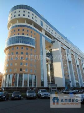 Продажа офиса пл. 90 м2 м. Калужская в административном здании в . - Фото 2