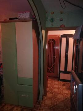 Продажа квартиры, Чита, 5 микрорайон - Фото 2