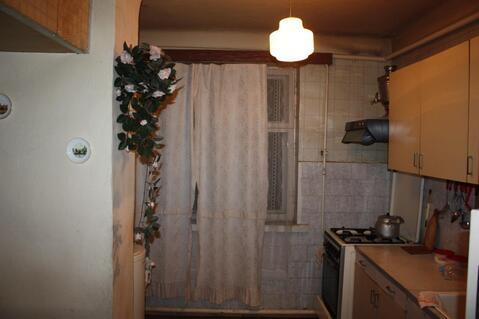 Продажа дома, Липецк, Ул. Ушинского - Фото 5