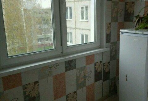 Аренда 2 комнатной квартиры в Дзержинском районе  Адрес ул Труфанова . - Фото 2