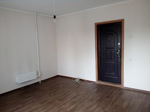 Комната в общежитии Зеленая Роща - Фото 3